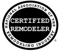 CertifiedRemodelers