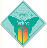 Chrysalisl