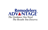Remodelrs