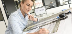 Five Reasons Space Planning is Important When Remodeling