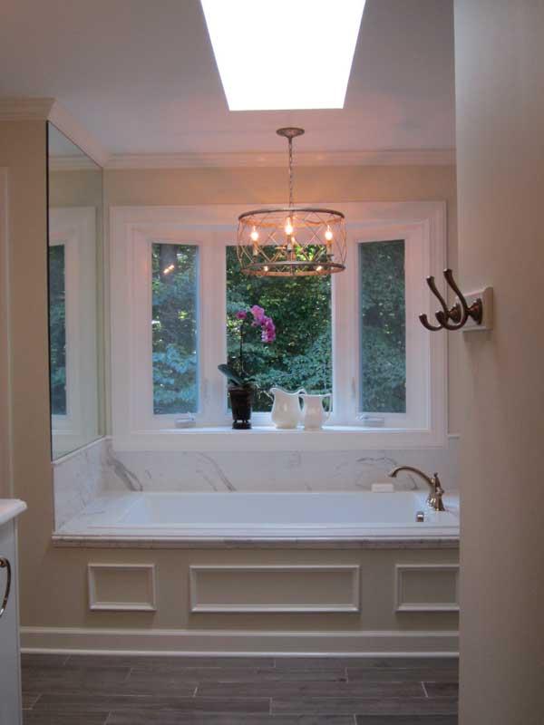 Bath details schroeder