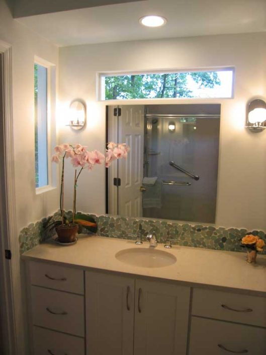 Bathroom remodeler reviews
