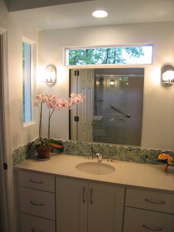 Bathroom remodeler reviews