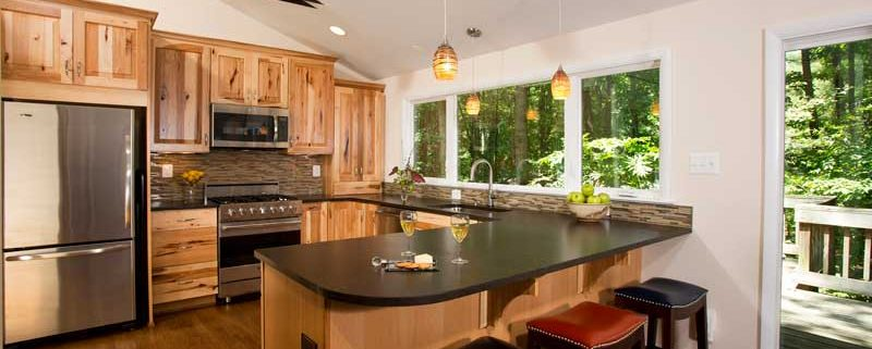 The 5 Kitchen Remodeling Mistakes You Can Easily Avoid
