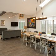 7 Reasons Why You Should Plan Your Remodel Now