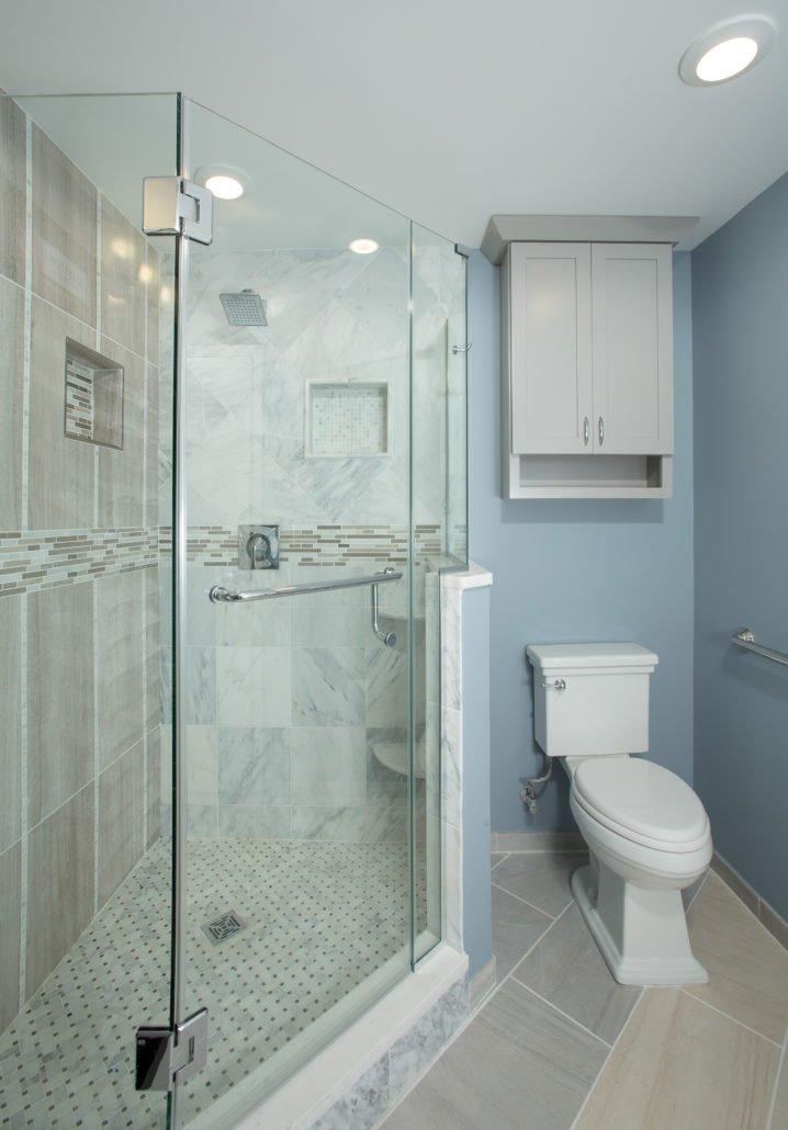 SDB Inspiration Studio Bathroom Shower Showroom