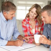 Checklist for Interviewing a Remodeling Contractor