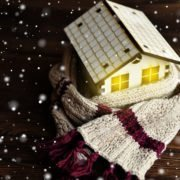 Helpful Tips for Winterizing Your Home
