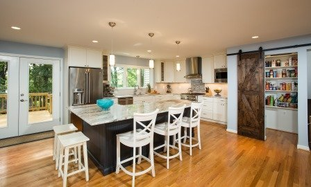 McMinn-Open-Kitchen-with-Open-Pantry-Photo-5