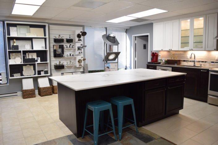 northern-virginia-remodeling-inspiration-studio
