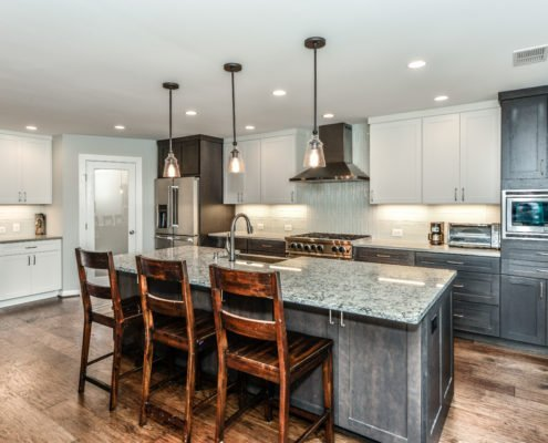 great falls va home remodeling
