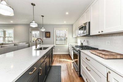 Award-Winning Home Remodeling in Dunn Loring VA