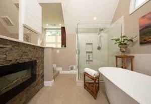 master-bath-fireplace-remodeling-seminars