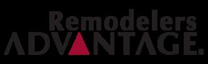Remodelers-Advantage-logo