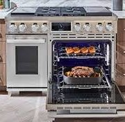 What's Most Important in Your New Kitchen?