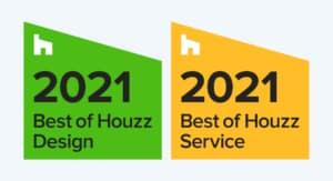 best-of-houzz-2021