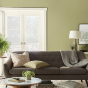 Trending Design Colors for 2020