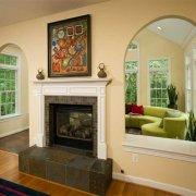 Do Reviews Matter When Choosing a Home Remodeler?