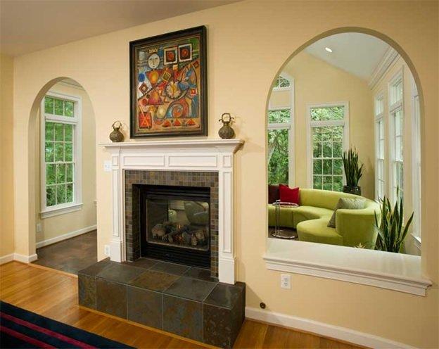 Do Reviews Matter When Choosing a Home Remodeler
