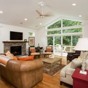 Factors That Influence the Cost of Your Home Remodel