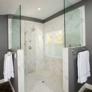 How Much Does a Bathroom Remodel Cost in Northern Virginia?