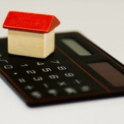 How Much Does a Custom Home Cost in Northern Virginia?