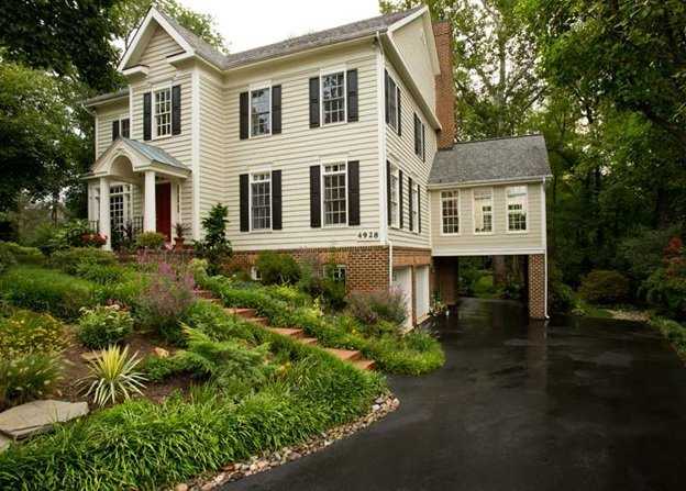 How Much Does a Home Addition Cost in Northern Virginia