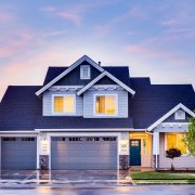 How Much Does it Cost to Buy a Home in Northern Virginia?