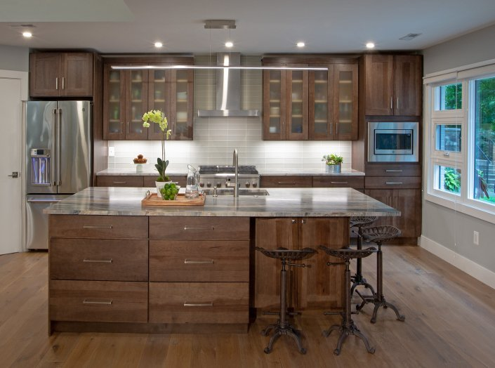 whole-house-remodel-kitchen