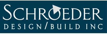 Schroeder Design/Build, Inc.