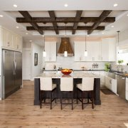 How Much Does a Kitchen Remodel Cost in Northern Virginia?