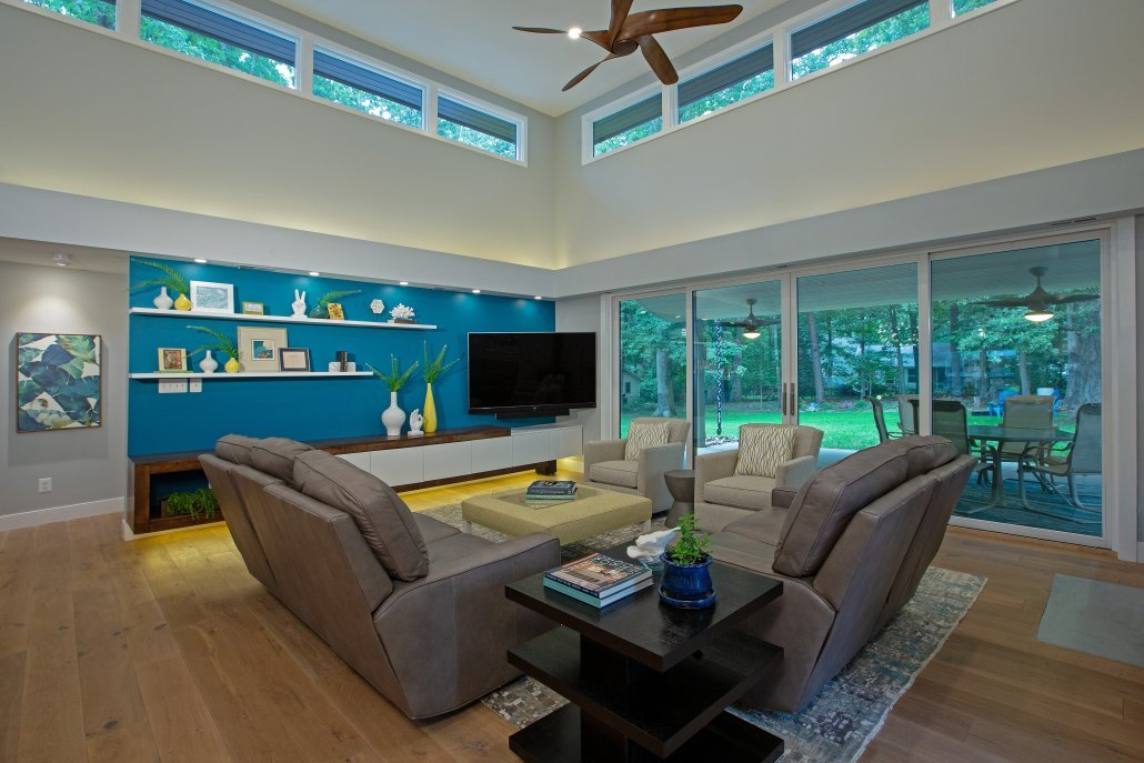 whole-house-remodel