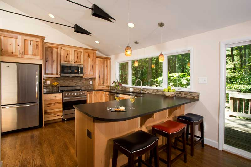ceiling-kitchen
