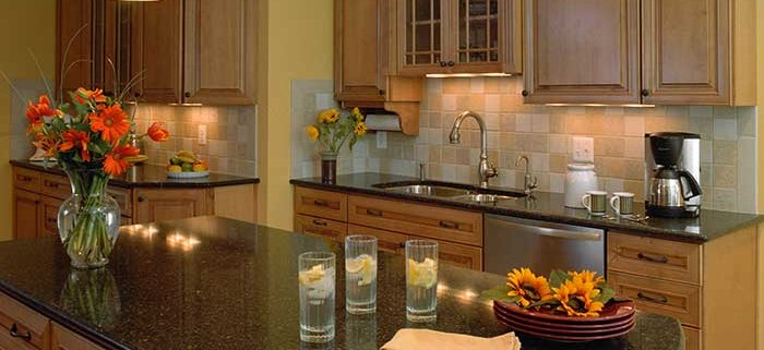 Kitchen Remodeling Trends From 2020