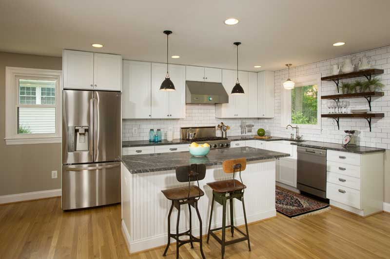 why-white-kitchens-are-always-in-style