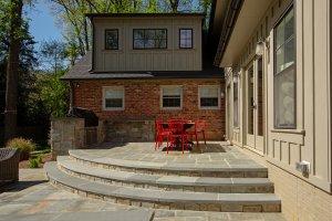 patio-addition-Schroeder