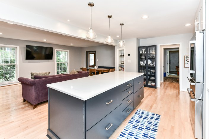 Schroeder-Design-Build-kitchen-remodel
