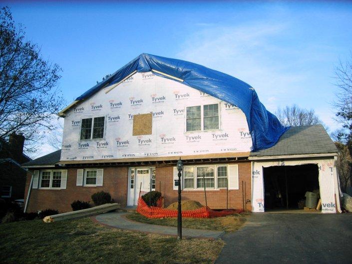 second-story-addition-Schroeder-Design-Build