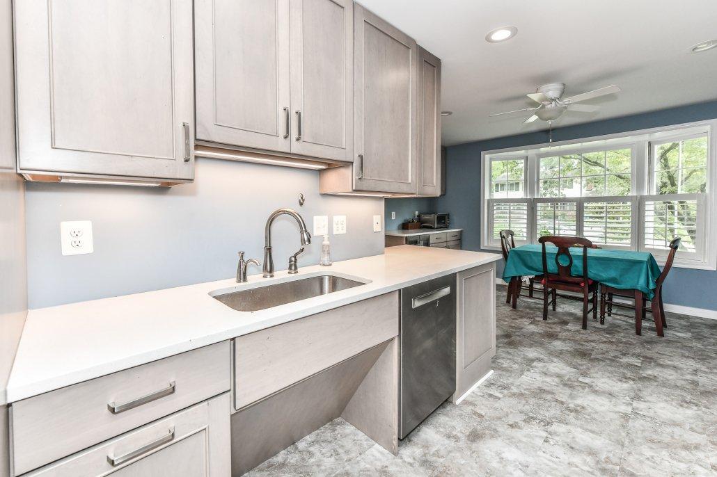 Kitchen-remodel-ADA